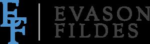 EvasonFildes