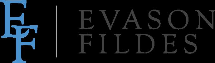 Evason Fildes
