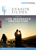 guide-life-insurance-protection