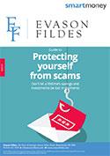 guide-scam