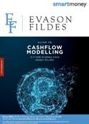 Guide_to_Cashflow_Modelling