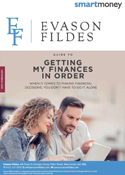 Guide_to_Getting_My_Finances_In_Order