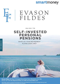 Guide_to_Self_Invested_Personal_Pensions