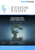 preserve-wealth-new