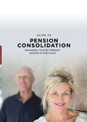 GuidetoPensionConsolidation